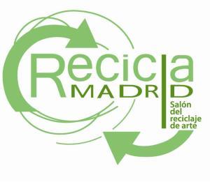 reciclavectorizado